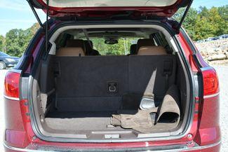 2017 Buick Enclave Leather Naugatuck, Connecticut 12