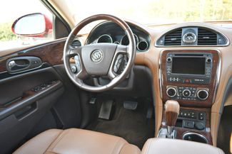 2017 Buick Enclave Leather Naugatuck, Connecticut 17