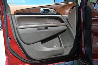 2017 Buick Enclave Leather Naugatuck, Connecticut 20