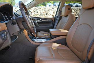 2017 Buick Enclave Leather Naugatuck, Connecticut 21