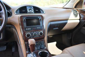 2017 Buick Enclave Leather Naugatuck, Connecticut 23
