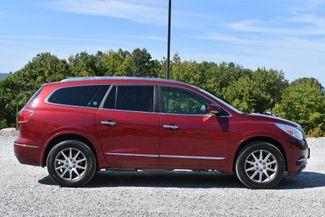 2017 Buick Enclave Leather Naugatuck, Connecticut 5