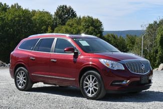 2017 Buick Enclave Leather Naugatuck, Connecticut 6