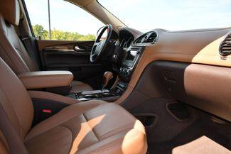 2017 Buick Enclave Leather Naugatuck, Connecticut 8