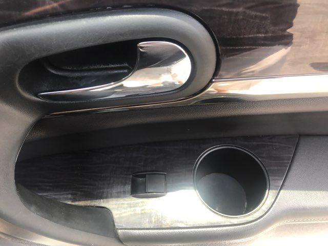 2017 Buick Enclave Leather in San Antonio, TX 78212