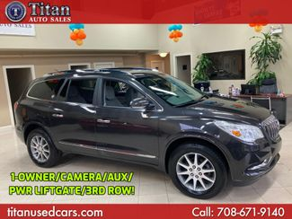 2017 Buick Enclave Convenience in Worth, IL 60482