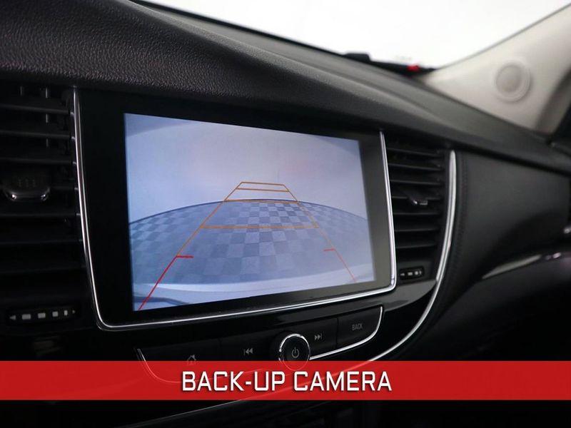 2017 Buick Encore Preferred II  city Ohio  North Coast Auto Mall of Cleveland  in Cleveland, Ohio