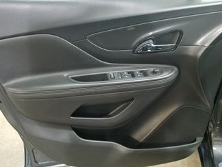 2017 Buick Encore Essence  city ND  AutoRama Auto Sales  in Dickinson, ND