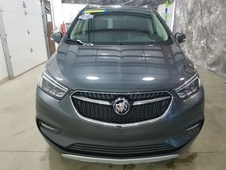 2017 Buick Encore Essence  city ND  AutoRama Auto Sales  in Dickinson, ND