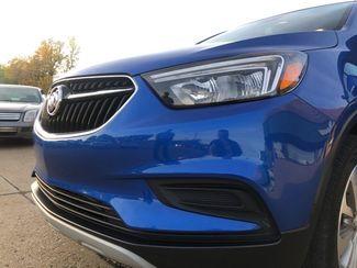 2017 Buick Encore Preferred  city ND  Heiser Motors  in Dickinson, ND