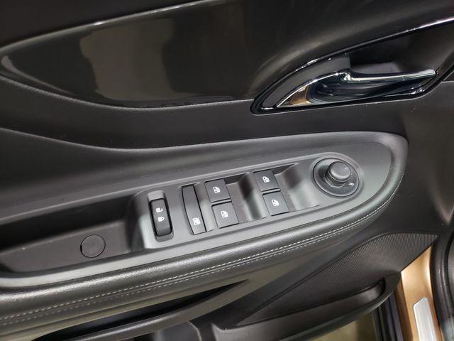 2017 Buick Encore Preferred in Dickinson, ND 58601