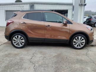 2017 Buick Encore Preferred Houston, Mississippi 3