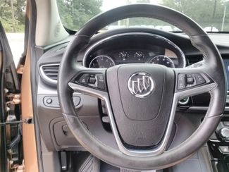 2017 Buick Encore Preferred Houston, Mississippi 11