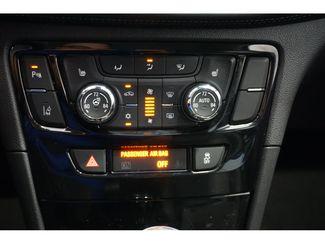 2017 Buick Encore Premium  city Texas  Vista Cars and Trucks  in Houston, Texas