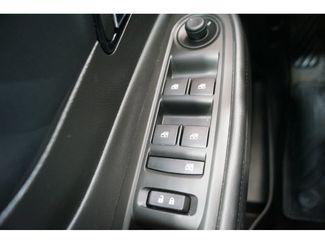 2017 Buick Encore Preferred  city Texas  Vista Cars and Trucks  in Houston, Texas