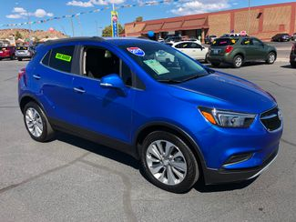 2017 Buick Encore Preferred in Kingman Arizona, 86401