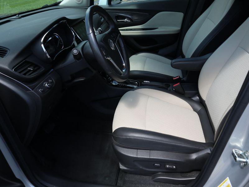 2017 Buick Encore Preferred II  in Maryville, TN