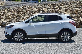 2017 Buick Encore Essence Naugatuck, Connecticut 1