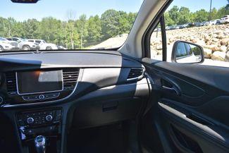 2017 Buick Encore Essence Naugatuck, Connecticut 17