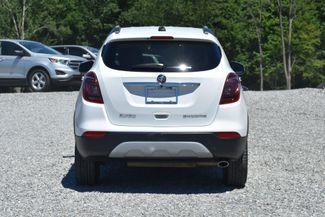 2017 Buick Encore Essence Naugatuck, Connecticut 3