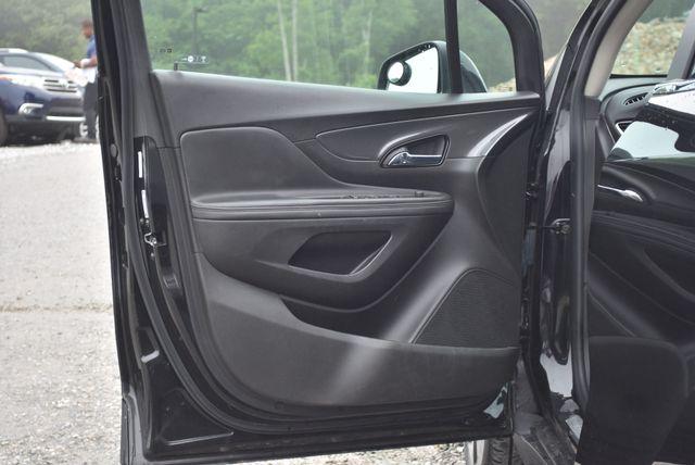 2017 Buick Encore Preferred Naugatuck, Connecticut 14