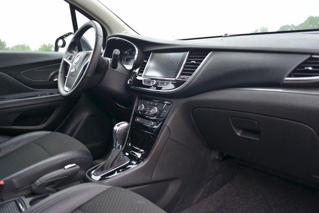 2017 Buick Encore Preferred Naugatuck, Connecticut 8