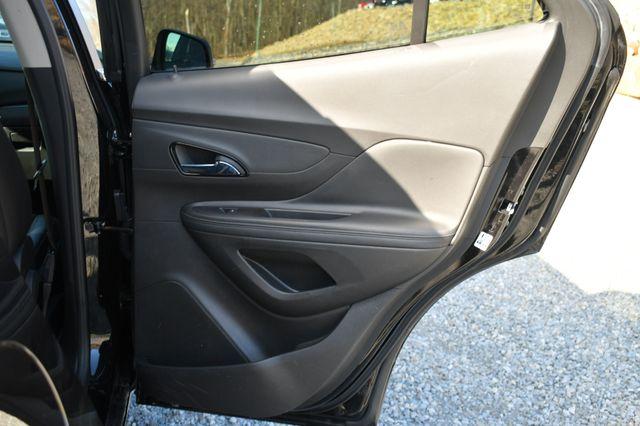 2017 Buick Encore Preferred Naugatuck, Connecticut 11