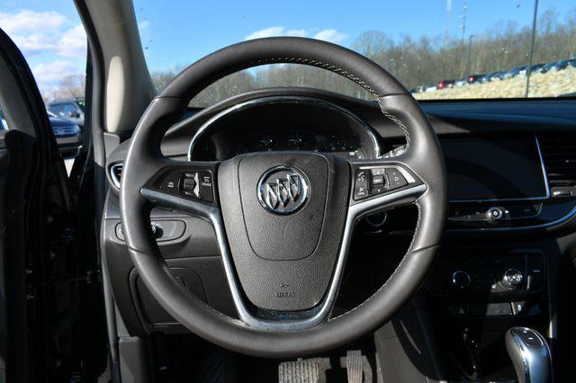 2017 Buick Encore Preferred Naugatuck, Connecticut 21