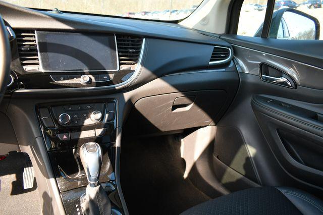 2017 Buick Encore Preferred Naugatuck, Connecticut 22