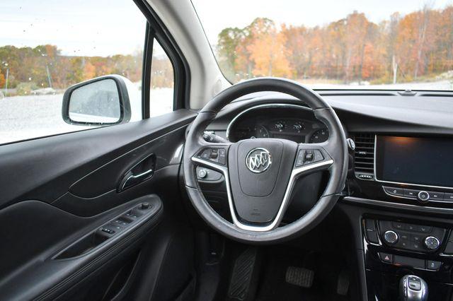 2017 Buick Encore Preferred Naugatuck, Connecticut 15