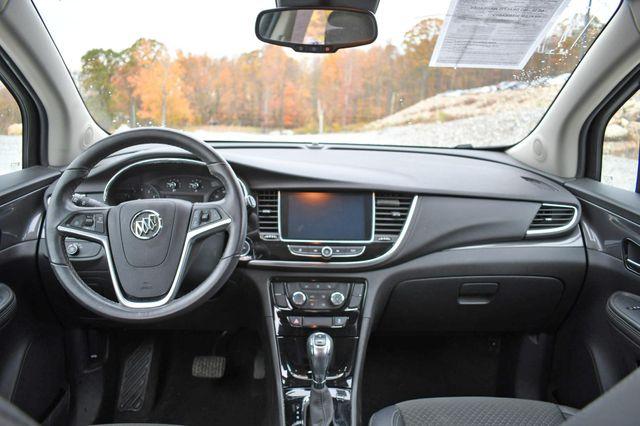 2017 Buick Encore Preferred Naugatuck, Connecticut 16