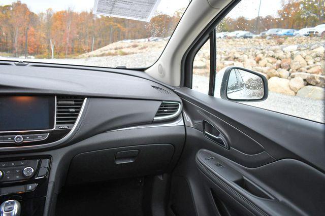 2017 Buick Encore Preferred Naugatuck, Connecticut 17
