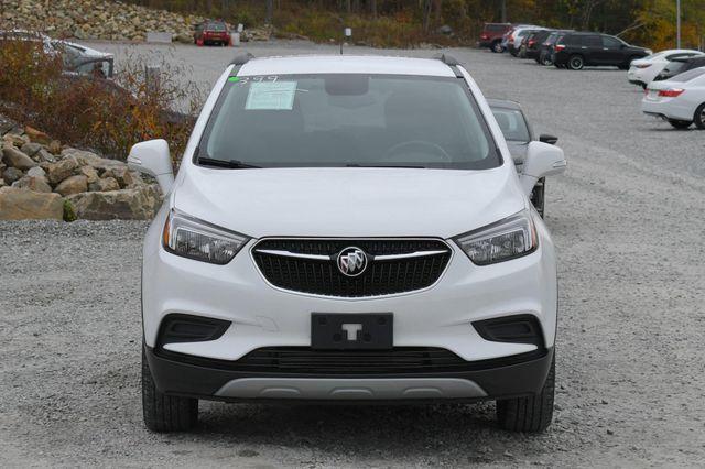 2017 Buick Encore Preferred Naugatuck, Connecticut 7