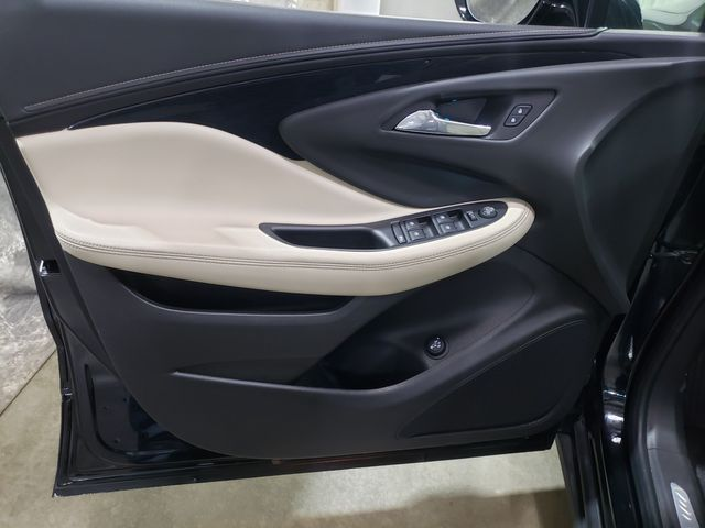 2017 Buick Envision AWD Preferred in Dickinson, ND 58601