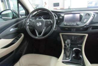 2017 Buick Envision Essence W/ BACK UP CAM Chicago, Illinois 15