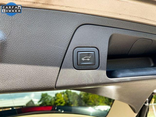 2017 Buick Envision Premium II Madison, NC 12