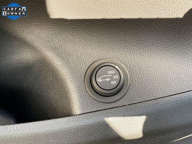 2017 Buick Envision Premium II Madison, NC 22