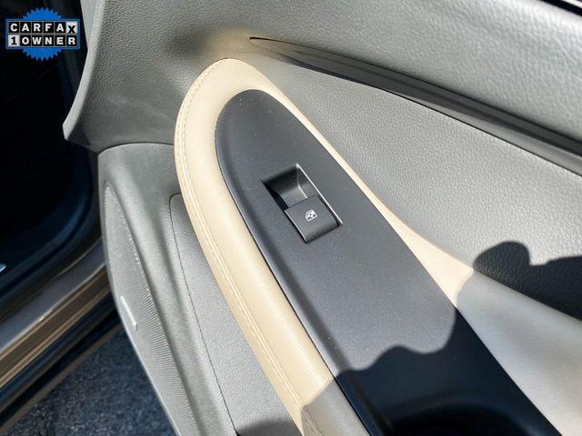2017 Buick Envision Premium II Madison, NC 39