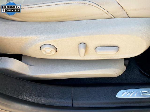 2017 Buick Envision Premium II Madison, NC 40