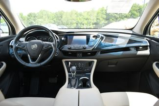 2017 Buick Envision Preferred Naugatuck, Connecticut 17
