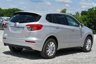 2017 Buick Envision Preferred Naugatuck, Connecticut 4