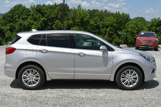 2017 Buick Envision Preferred Naugatuck, Connecticut 5