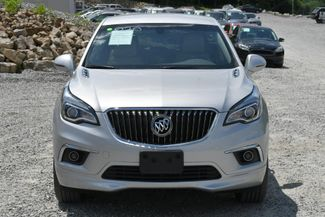 2017 Buick Envision Preferred Naugatuck, Connecticut 7