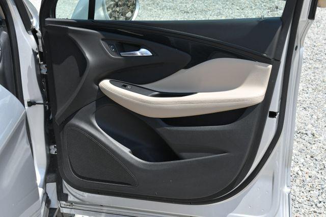 2017 Buick Envision Preferred Naugatuck, Connecticut 10