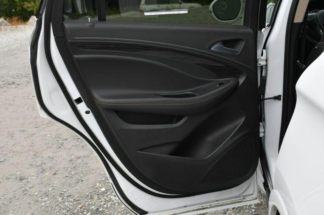 2017 Buick Envision Premium I Naugatuck, Connecticut 15