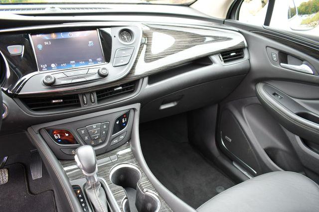 2017 Buick Envision Premium I Naugatuck, Connecticut 25