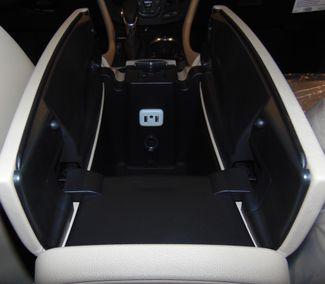 2017 Buick Envision Essence Nephi, Utah 18