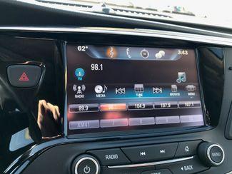2017 Buick Envision Essence Nephi, Utah 9