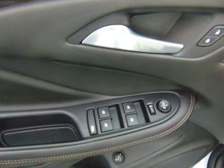 2017 Buick Envision Essence Nephi, Utah 6