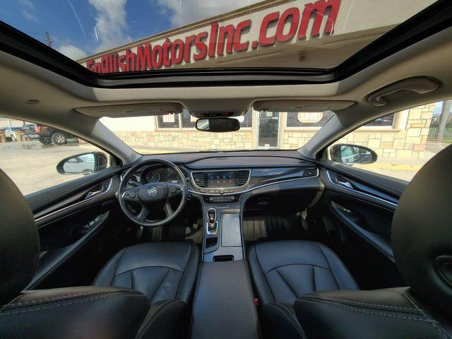 2017 Buick LaCrosse Essence in Brownsville, TX 78521